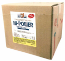 hipowers-1.jpg